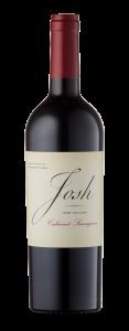 Josh Wine
